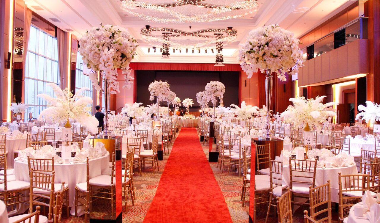 Holiday villa johor bahru city centre johor bahru johor bahru weddings junglespirit Choice Image
