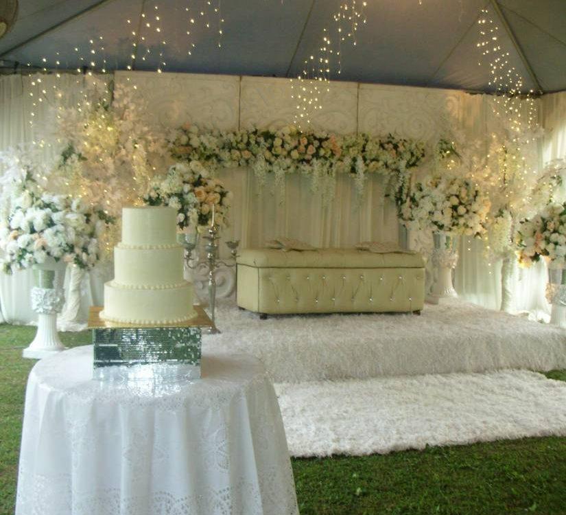 Holiday villa beach resort spa cherating pahang cherating hotel weddings photos junglespirit Images